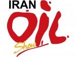 حضور پترونول در بیست و دومین نمایشگاه بین المللی نفت، گاز و پتروشیمی